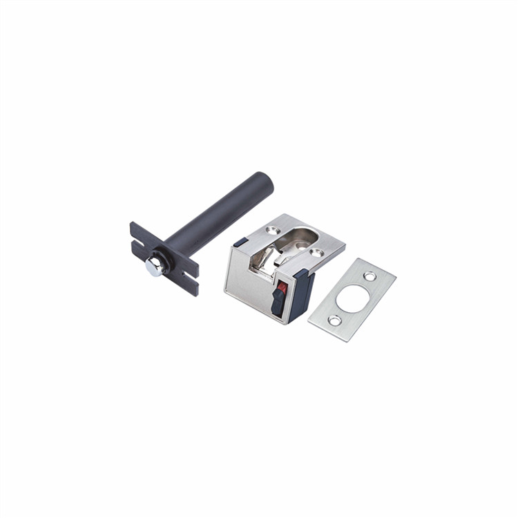 Security fittings DG3732 SN