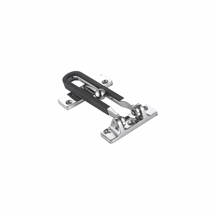 Security fittings DG3807 SS