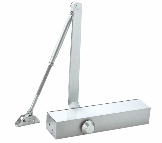 Door closers KC1300 Series