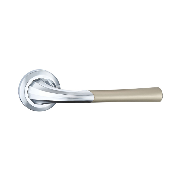 DOOR HANDLE A70-9826 MSN/CP