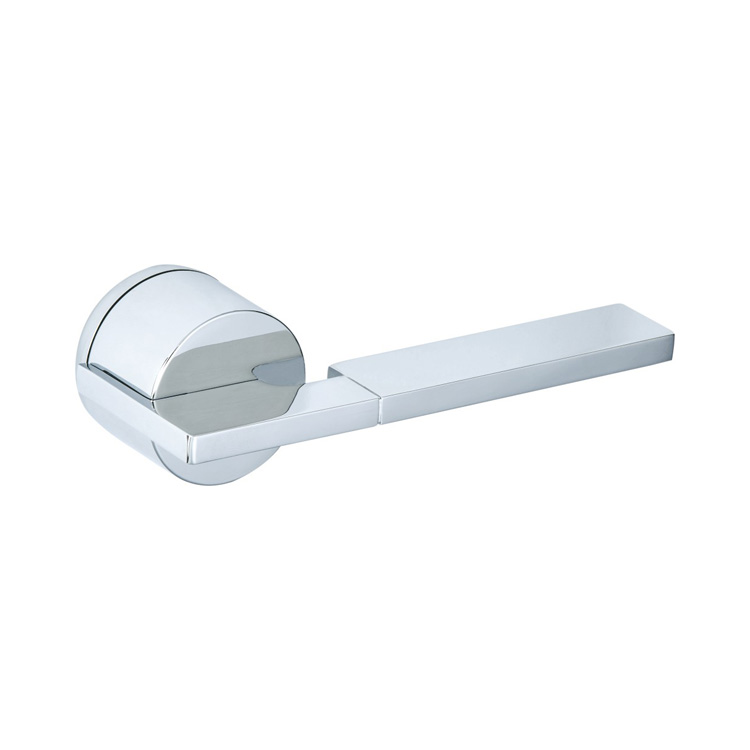 DOOR HANDLE A50-9110-2 MSC