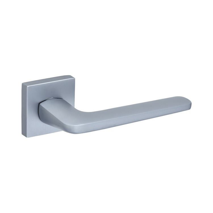 DOOR HANDLE A44-9523 MSC