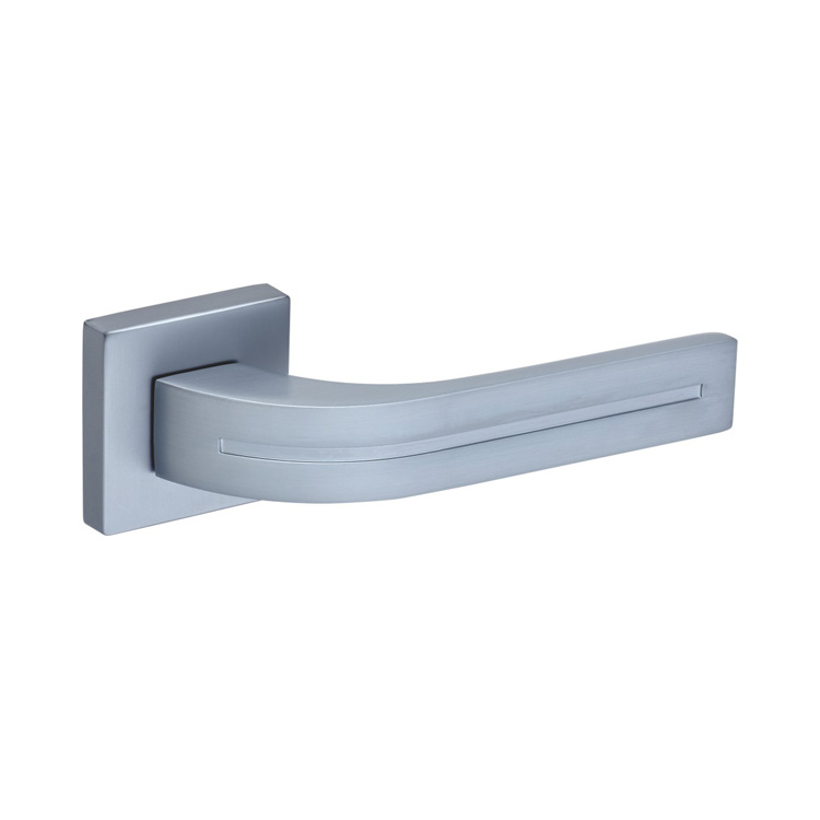 DOOR HANDLE A44-9545 MSC