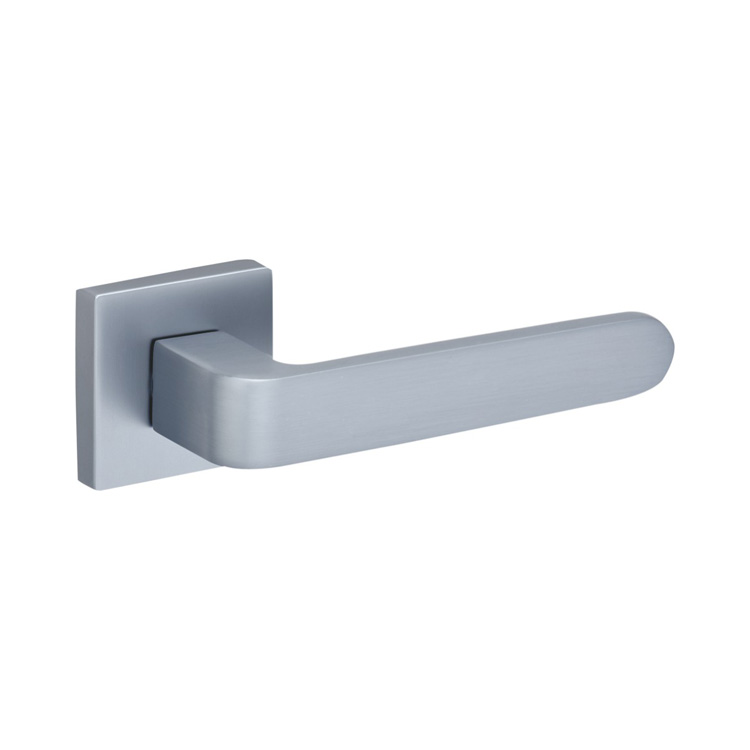 DOOR HANDLE A44-9839 MSC