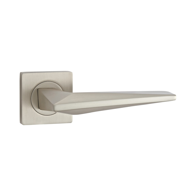 DOOR HANDLE A7-9054 MSN