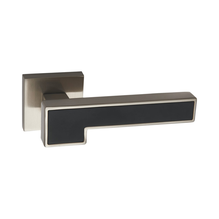 DOOR HANDLE A44-9152 MSB/BLACK