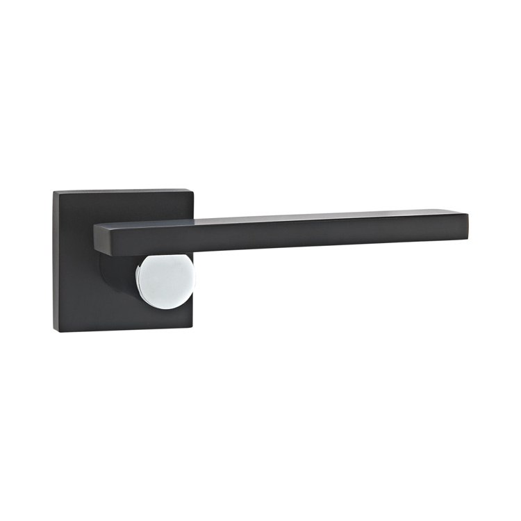 DOOR HANDLE A44-9330 FB/CP