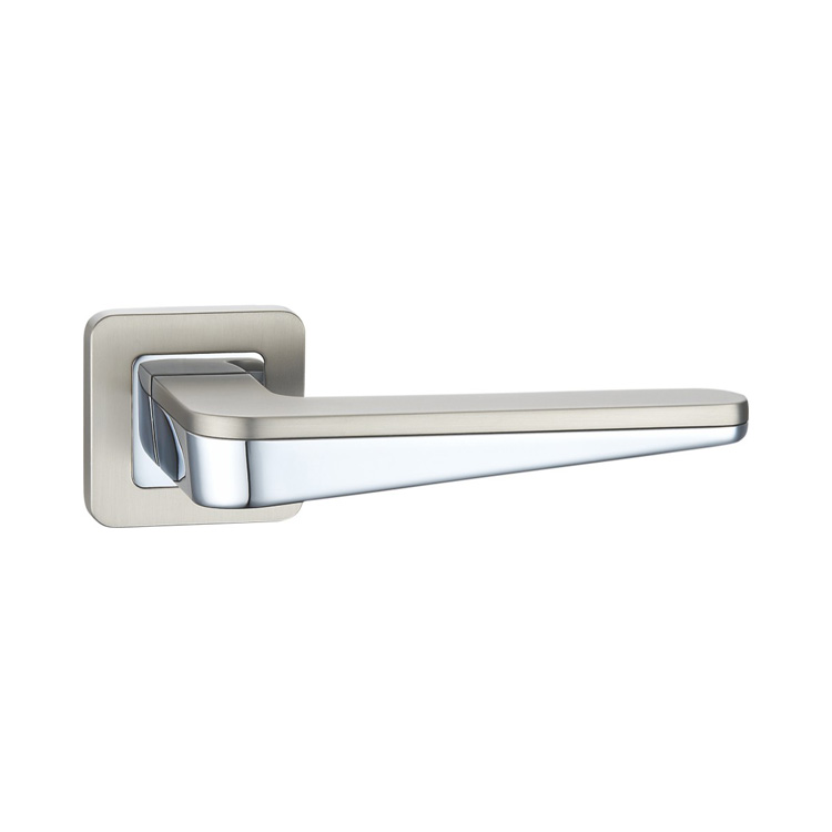 DOOR HANDLE A49-9539 MSN/CP