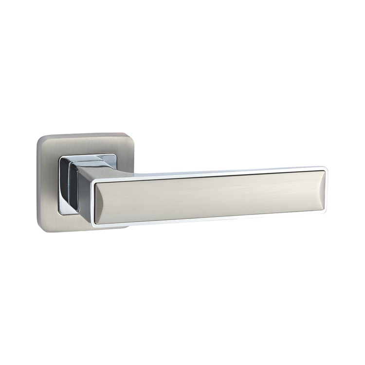 DOOR HANDLE A49-9540 MSN/CP