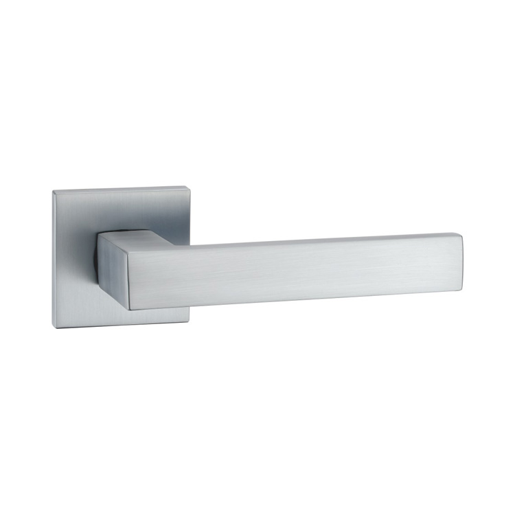 DOOR HANDLE A44-9522 MSC