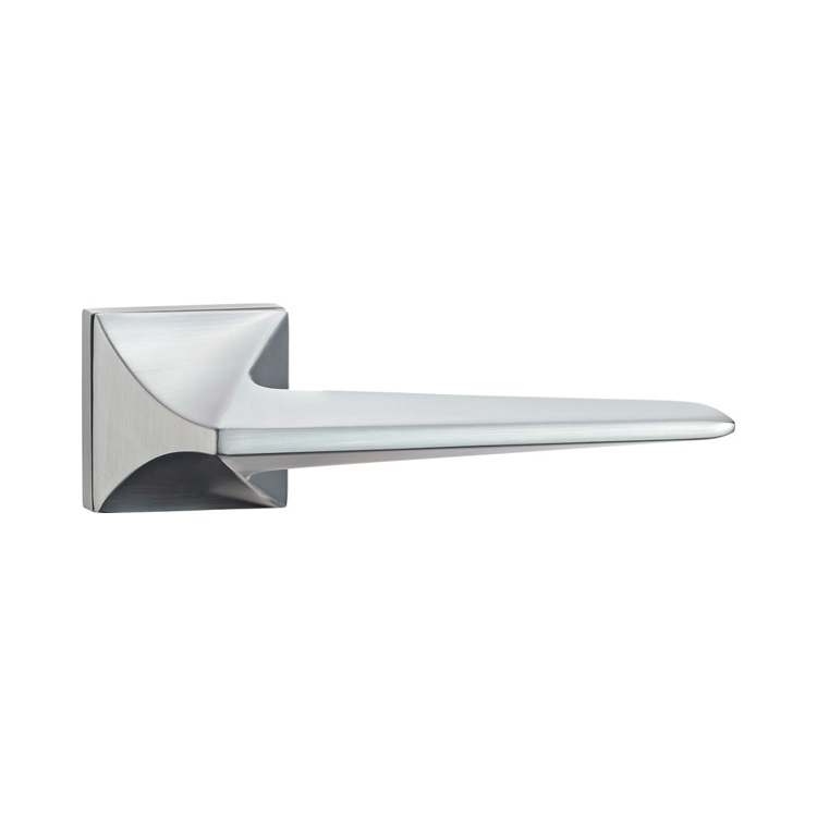 DOOR HANDLE A44-9603 MSC