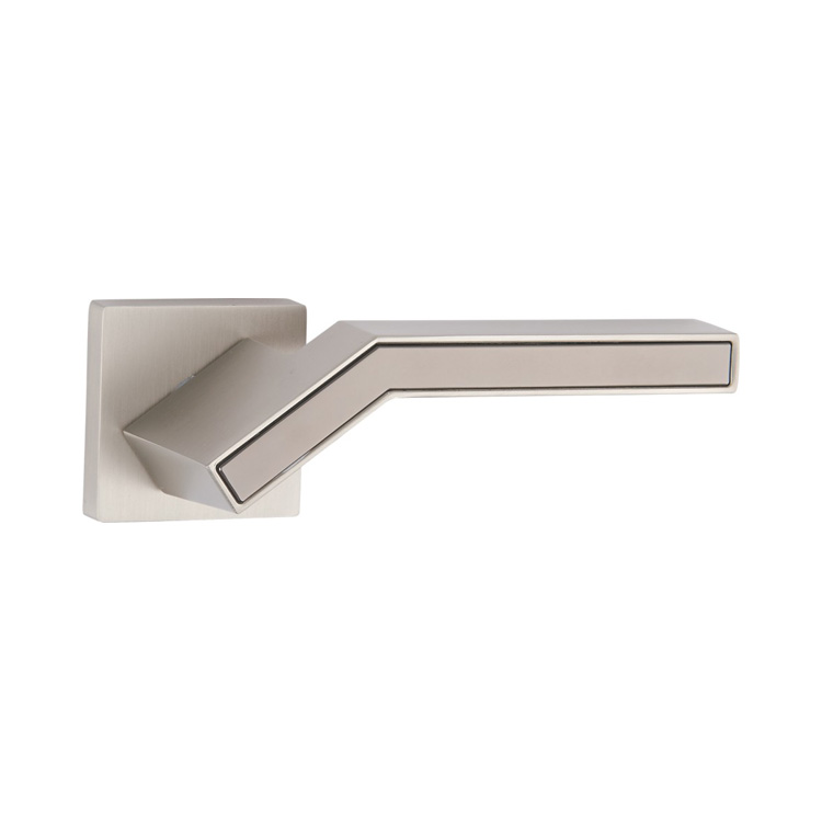 DOOR HANDLE A44-9804 MSN/MBN