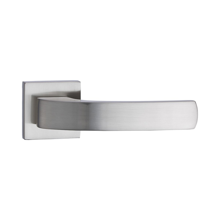 DOOR HANDLE A44-9875 MSN