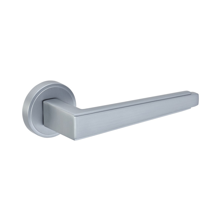 DOOR HANDLE A61-9513 MSC