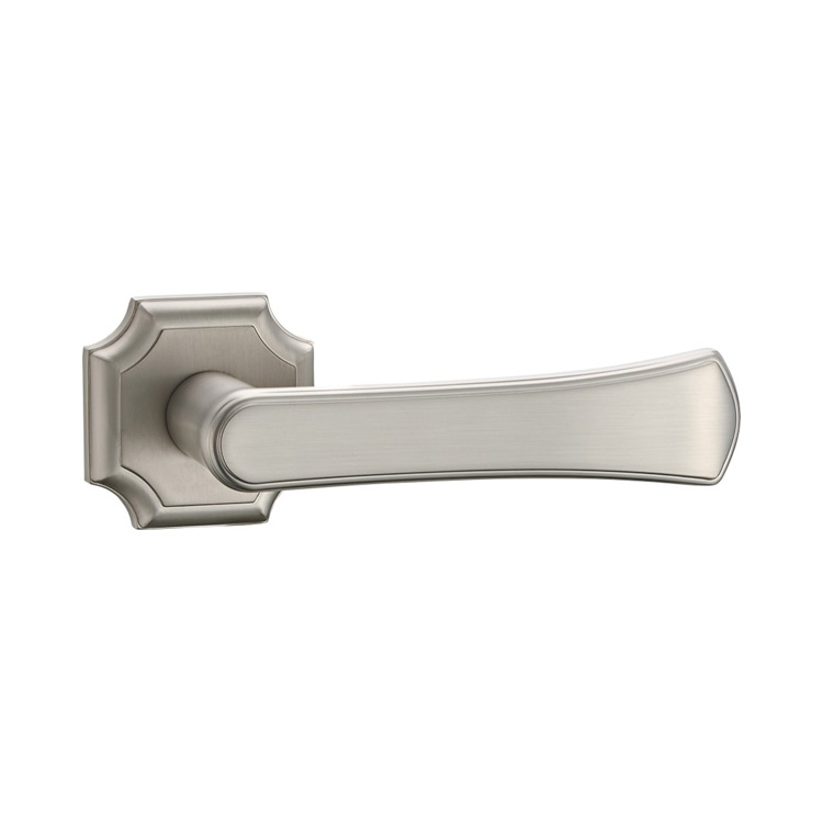 DOOR HANDLE A79-9067 MSN