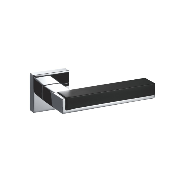 DOOR HANDLE A44-9800 CP-OBP