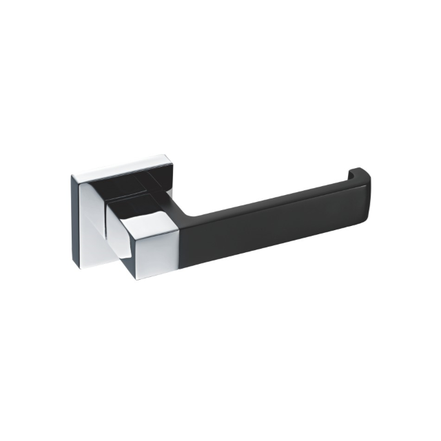 DOOR HANDLE A44-9796 CP-OBP