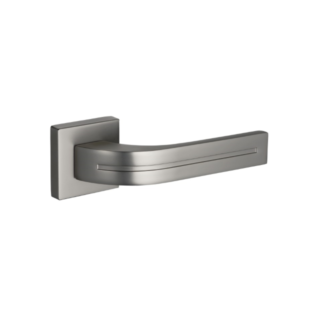 DOOR HANDLE A44-9545 CP-OBP