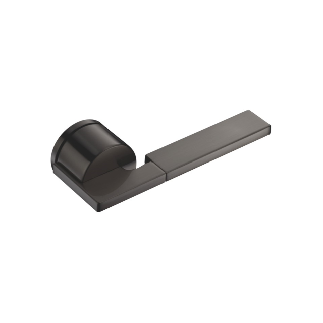DOOR HANDLE A50-9110-2 BD