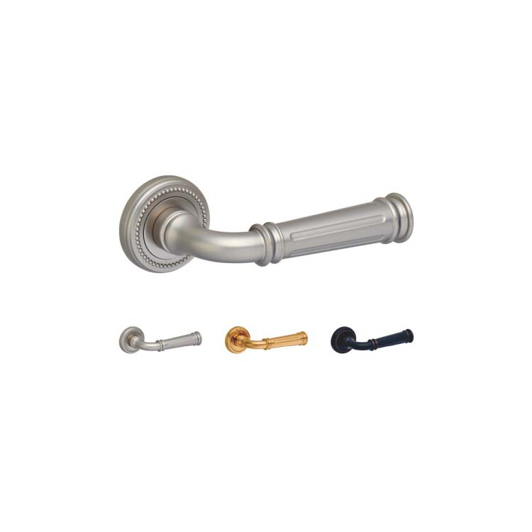 DOOR HANDLE A73-9835 YN